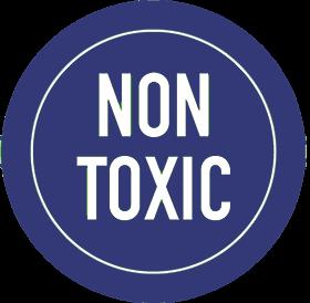 non toxic materials FSW Stirweld France