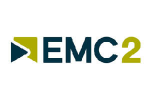 EMC2 partenaire Stirweld