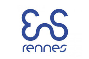 ENS Rennes partenaire Stirweld