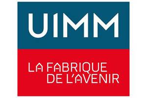 IUMM partenaire Stirweld