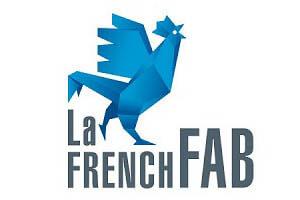 La French Fab partenaire Stirweld