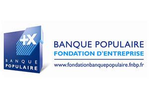 Banque Populaire partenaire Stirweld
