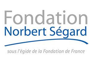 fondation Norbert Ségard partenaire Stirweld