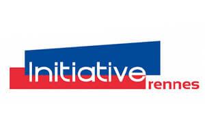Initiative Rennes partenaire Stirweld