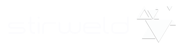 logo stirweld