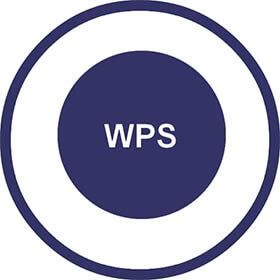FSW WPS Francia