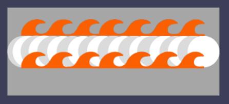 defectos superficiales de la soldadura por fricción-agitación