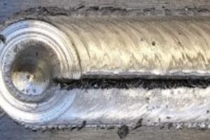 Agujero de gusano FSW