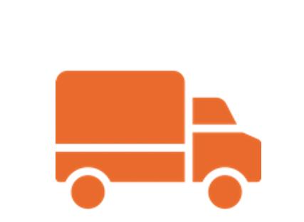 FSW rheocasting truck