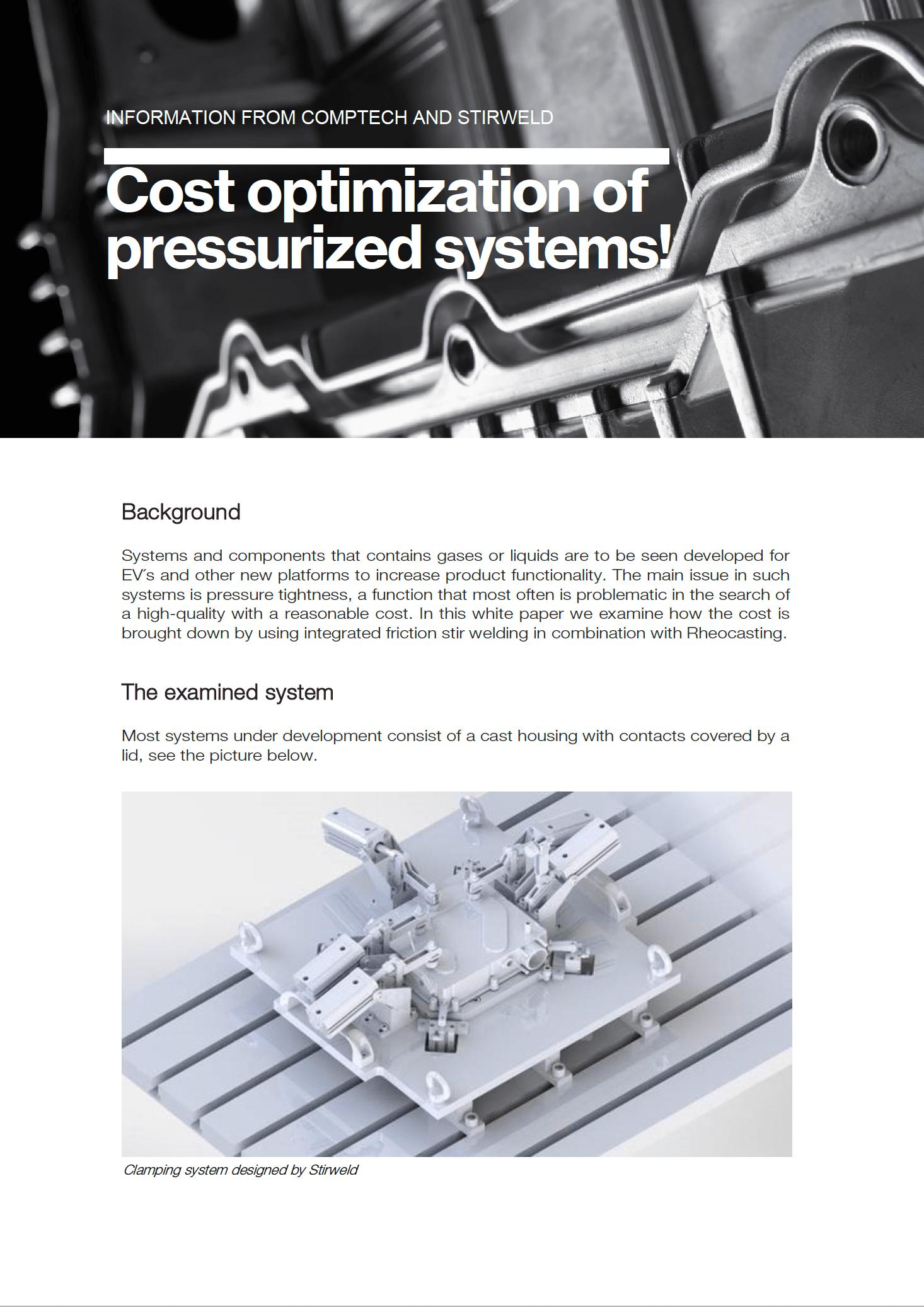 Rheocasting Weißbuch Rührreibschweißen pdf