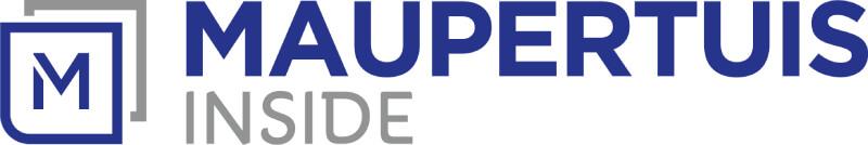 technological center Institut MAUPERTUIS logo