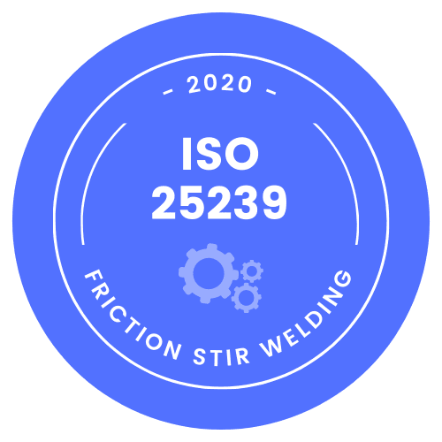 ISO 25239