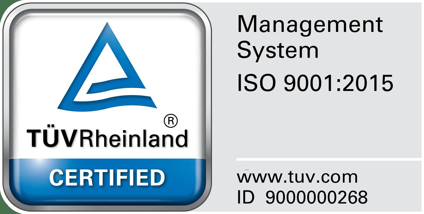 TR-Testmark_9000000268