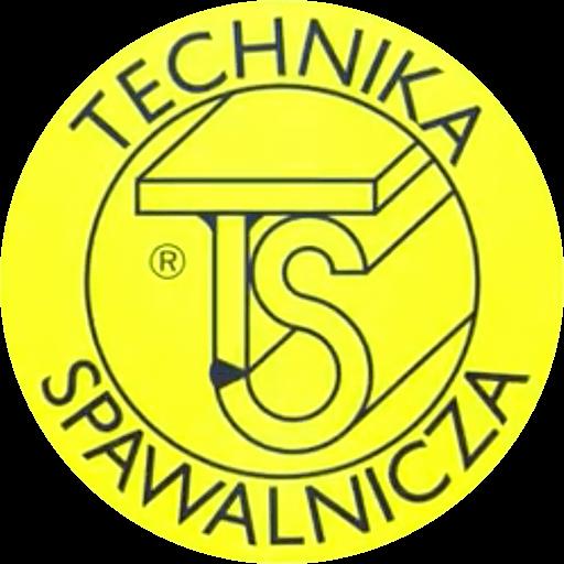 technoka spawalnicza Stirweld Polska
