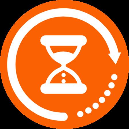 FSW solution time saving
